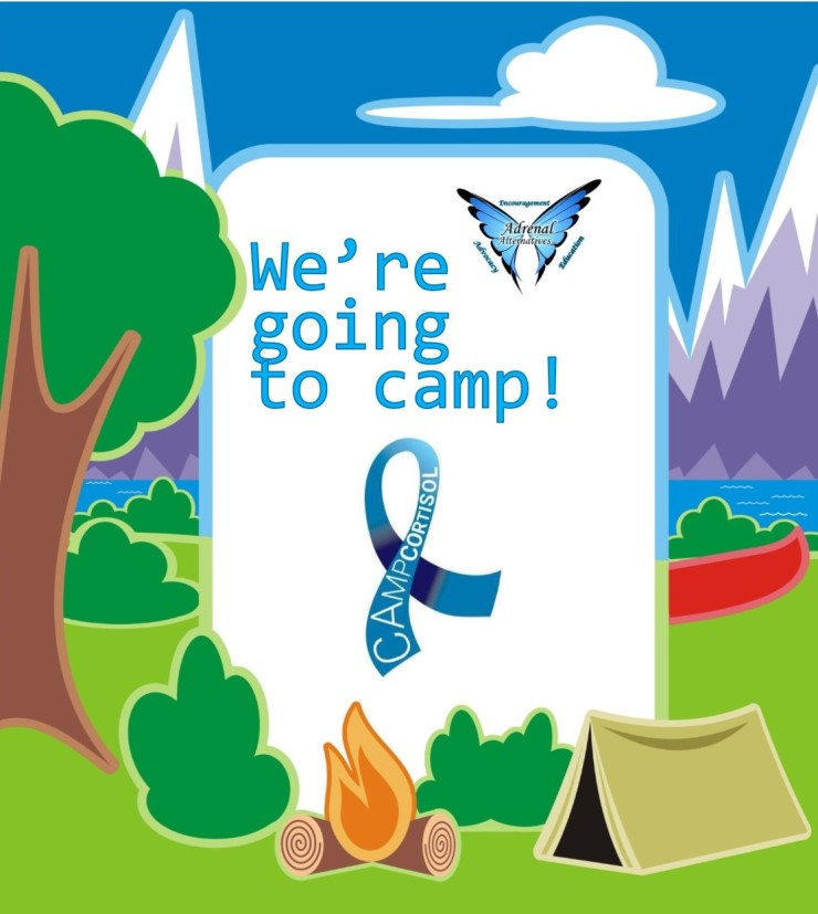 goingtoCamp (2)