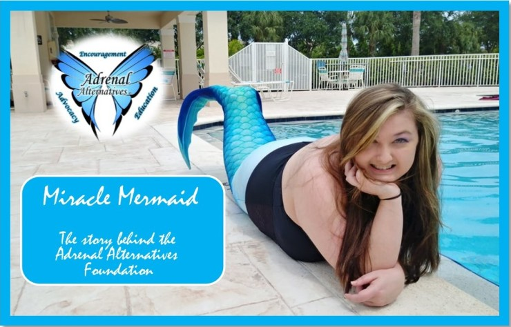 MermaidPromo (2)