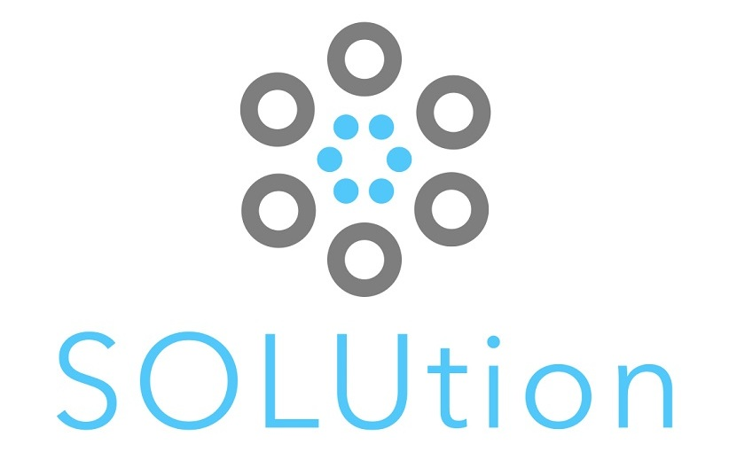 Interview with Julia Anthony, Founder of SOLUtion Medical