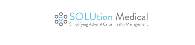 SOLUtion Medical Logo Version 2 (1)