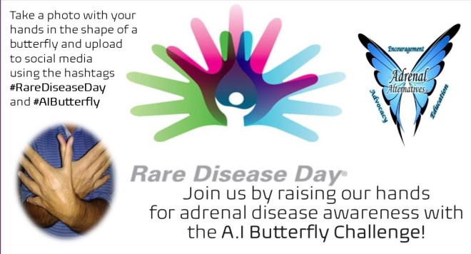 rarediseasepromo (2)